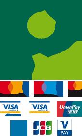 Bankkártyás fizetés online