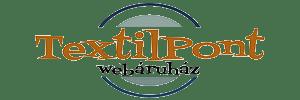 TextilPoint logo