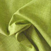 Spanyol lakástextil - raszteres, uni tavasz-zöld