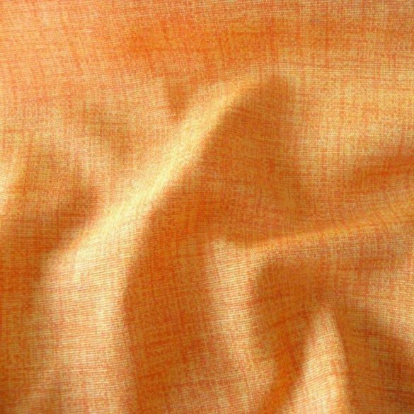 Spanyol lakástextil - raszteres, uni   aranysárga