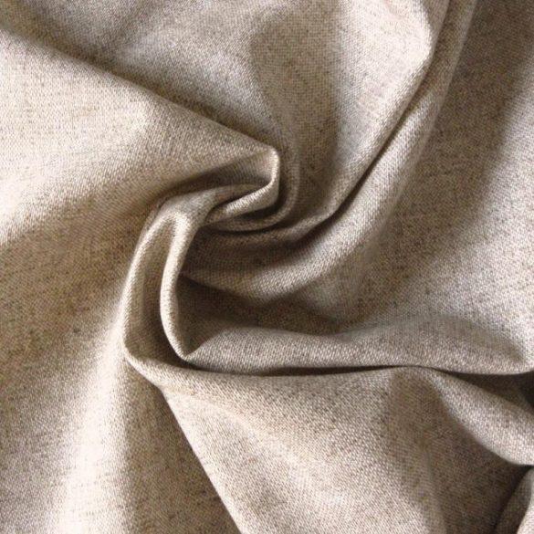 Lakástextil, natúr lenhatású 2 - medium