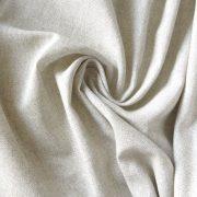 Lakástextil, natúr lenhatású 1 - világos