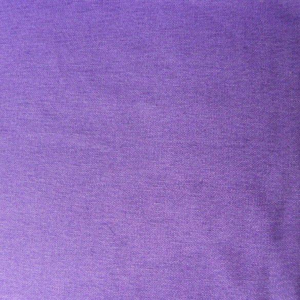 TWEED, egyszínű lakástextil - levendulalila