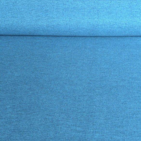TWEED, egyszínű lakástextil - aquapearl, gyöngykék