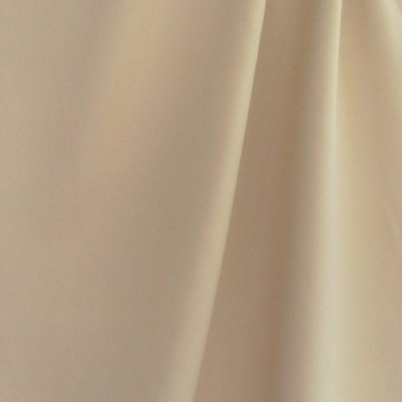 SICILIA dimout sötétítő függöny, bézs
