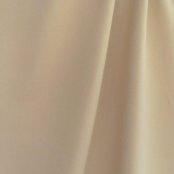 SICILIA dimout sötétítő függöny