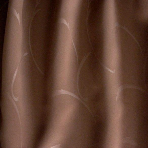 RAGUSA, dimout sötétítőfüggöny anyag, cappuccino