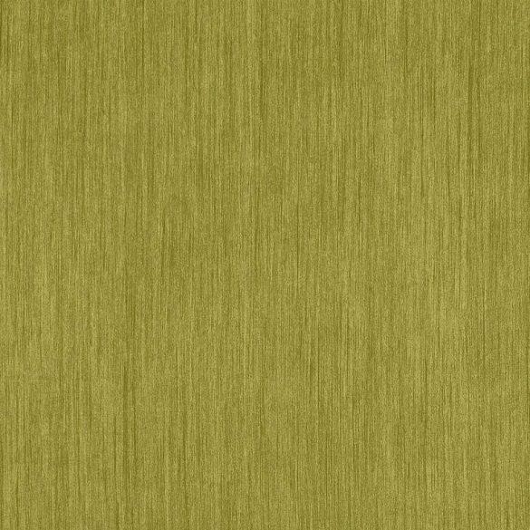 BASTIA, erezett, cirmos mintás, egyszínű, dimout sötétítő függöny, zöld