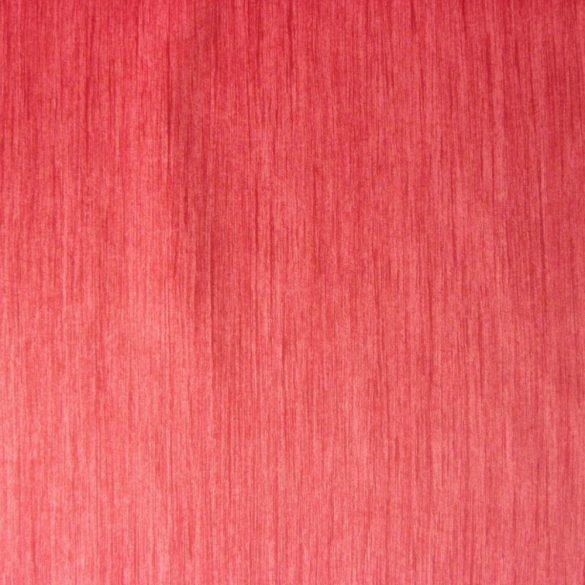 Dimout Bastia, erezett, cirmos mintás, egyszínű, sötétítő függöny, eper