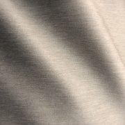 PERTH, dimout sötétítő függöny anyag, hamuszürke
