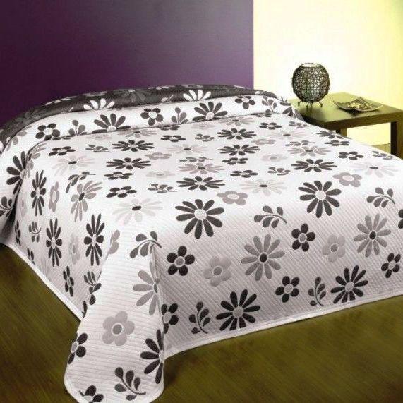 Delia szürke ágytakaró 1a2d1f45ec