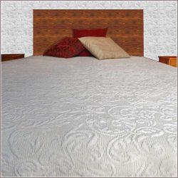 Ágytakaró - ágytakaró garnitúra  a3e589c0e3