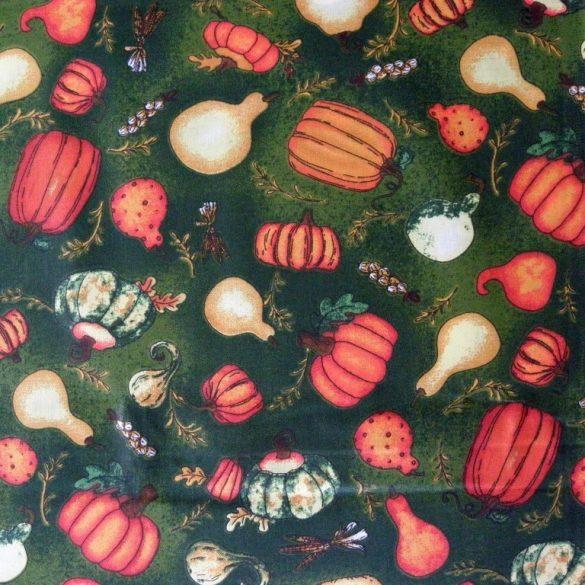 MOTOBIKE, versenymotoros, pamutvászon textil méteráru