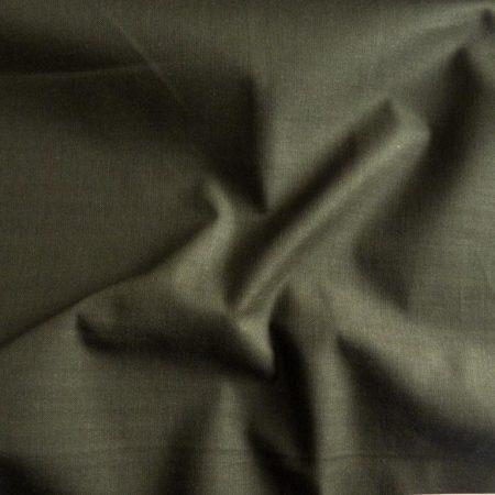 Uni, egyszínű pamutvászon, mályva