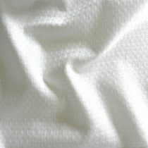 Fehér darázsszövet