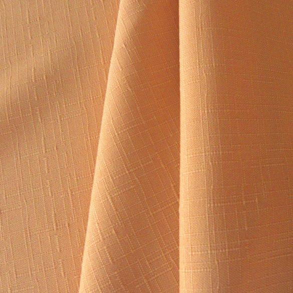 Szennytaszító panama szövet, egyszínű bézs