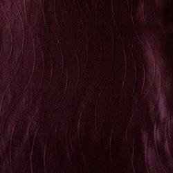 VIOLA, padlizsánlila sötétítő-dekor függöny anyag