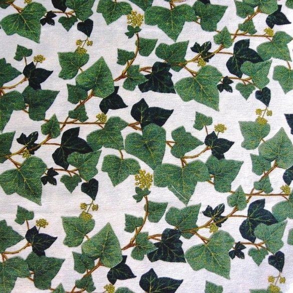 BOROSTYÁN lakástextil, dekorvászon