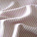 Spanyol lakástextil - Papillon