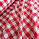 PANAMA - MINIMAT textilek
