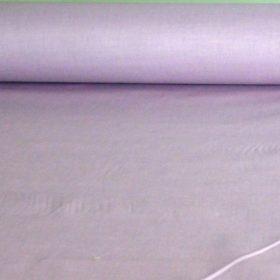 Uni pamut-poliészter vászon