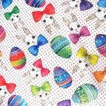 Húsvéti textiláruk