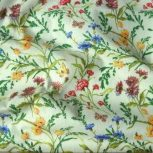 Tavaszi textiláruk