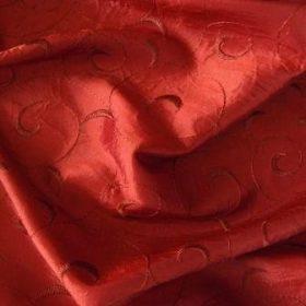TAFT textil anyagok