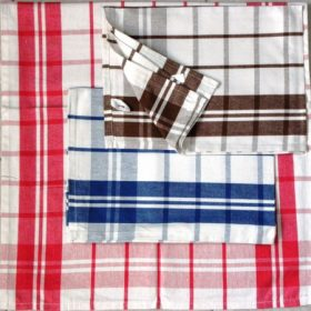 Table cloth, kitchenware