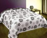 Ágytakaró - ágytakaró garnitúra, pléd