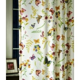 Blackout, decor curtains