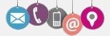 Kapcsolat TextilPont webáruház