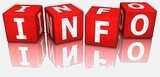 Információk TextilPont webáruház
