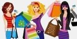 Vásárlói fiók képe