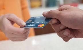 Változások a bankkártyás fizetésben ← ismertető