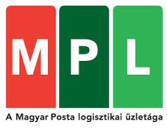 Az MPL partnerünk a szállításban.