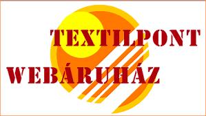 Textilpont Lakástextil Webáruház