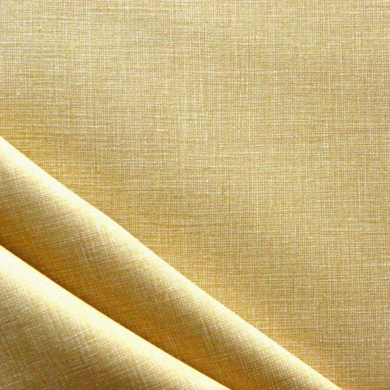 Bagoly, madár, virág mintás pamut vászon anyag
