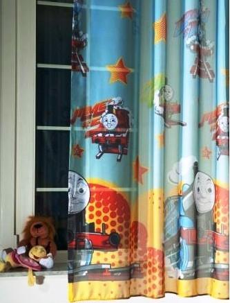 Gyerekmintás, Disney mintás függöny anyagok