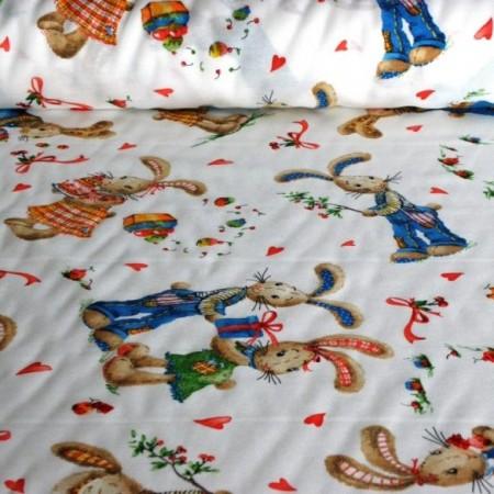 SZEZONÁLIS textilek